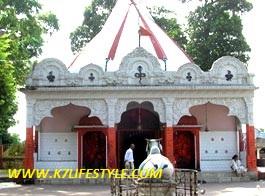 mahabhairab-temple-assam K7