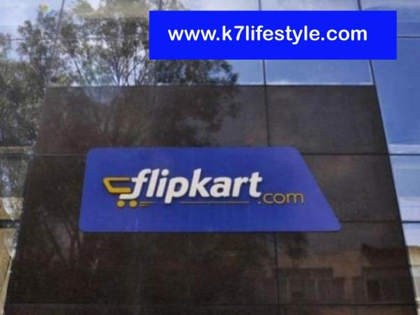 flipkart_k7lifestylef